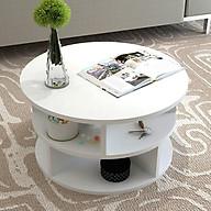 Bàn sofa 3 tầng siêu đẹp cho phòng khách GNFL38891 thumbnail