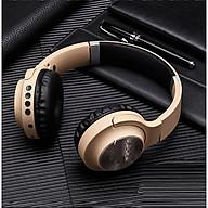 Tai nghe không dây đa năng ST30 thumbnail
