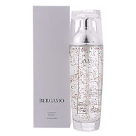 Bergamo White Vita Luminant Essence 110ml 3.71oz thumbnail