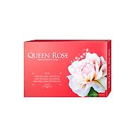 Viên uống Queen Rose - Rạng ngời sắc xuân thumbnail