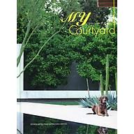 My Courtyard thumbnail