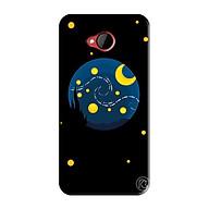 ỐP LƯNG IN HÌNH DÀNH CHO HTC ONE M7 thumbnail