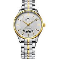 Đồng hồ nam SENARO SART9002G.TWT.2 - Hàng Chính Hãng thumbnail