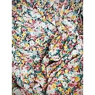 vải hoa dịu dàng xu hướng mới hiện đại VA01-1220 thumbnail