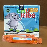 Siro Ăn Ngon Bổ Dưỡng Chubb Kids thumbnail
