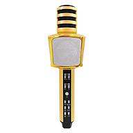 Micro SD17 Karaoke có Loa Bluetooth thumbnail