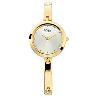 Đồng hồ Nữ Titan 2606YM04 - Hàng chính hãng thumbnail