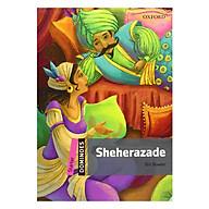 Dominoes Starter Sheherazade Pack thumbnail