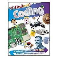 DKfindout Coding thumbnail