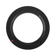 Vòng Bảo Vệ Lens Cho Nikon thumbnail