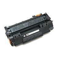 Hộp mực in 49A dùng cho máy in HP 3390, 3392, 1160, 1320 thumbnail