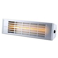Đèn sưởi không chói mắt Hans - Heizen HE-IT610 1000W - Hàng chính hãng thumbnail
