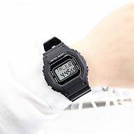 Đồng hồ điện tử nam nữ siêu đẹp FG154 thumbnail