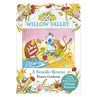Willow Valley 6 A Seaside Rescue thumbnail