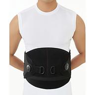 Đai chỉnh hình thắt lưng Orthosis với hệ thống khóa BOA Dr.MED DR B086 thumbnail