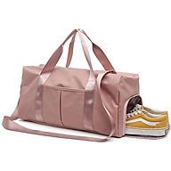 Túi Du Lịch,Phượt, Gym Đa Năng Size Lớn Chống Nước, Có Ngăn Để Giày thumbnail