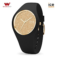 Đồng hồ Nữ Ice-Watch dây silicone 34mm - 001348 thumbnail