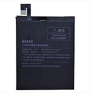Pin dành cho máy Xiaomi Redmi Note 3 (BM46) thumbnail