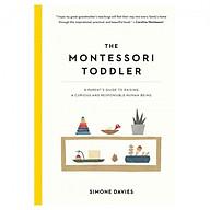 The Montessori Toddler thumbnail