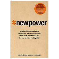 New Power thumbnail