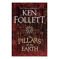 The Pillars of the Earth (A) thumbnail