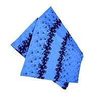 Đệm Nước Mát 70x170cm thumbnail