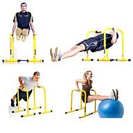 Xà kép mini đa năng KN-2612 tập Gym tại nhà thumbnail