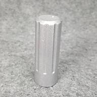 Ống bơm gas bằng hợp kim - Phụ kiện bình xịt kem thumbnail
