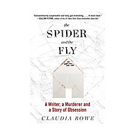 The Spider And The Fly thumbnail