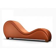 Ghế sofa tình nhân cao cấp TN-03 thumbnail