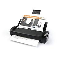 Máy scan Plustek MobileOffice AD480 hàng chính hãng thumbnail