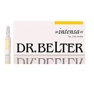 Tinh chất làm mịn da Dr.Belter 537 No. 2 Hy-O-Silk 2ml - Chính hãng Đức thumbnail
