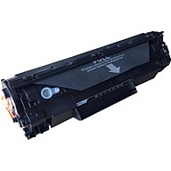 Hộp mực 35A 36A 85A cho các dòng máy in HP 1005,1006,p1102,P1102w,1120,1522,1505,M1212NF,M1132 Canon LBP - 6030,6230,.. thumbnail