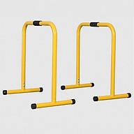 Xà kép Mini đa năng HM2612, xà kép đa năng tập gym tại nhà giá rẻ thumbnail
