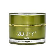 Kem Ngừa mụn, Dưỡng trắng da Zoley Acne Melasma White Skin Cream SPF30+ (10g) thumbnail