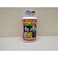 Thuốc kích hoa Alpha Omega U45 250ml thumbnail
