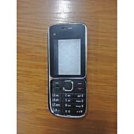 Vỏ điện thoại dành cho Nokia C2-01 thumbnail