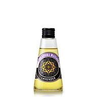 Dầu Massage Toàn Thân Aroma Massage Oil 50ml - Hương Lavender thumbnail