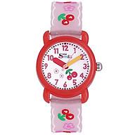 Đồng hồ Trẻ em Smile Kid SL033-01 - Hàng chính hãng thumbnail