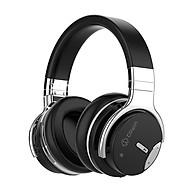 Tai nghe Cowin E7S chủ động loại bỏ tiếng ồn Thời gian sử dụng 30 giờ - Hàng chính hãng thumbnail