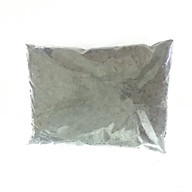 Phân Trùn Quế Nguyên Chất Giàu Dinh Dưỡng - Gói 500 Gram thumbnail