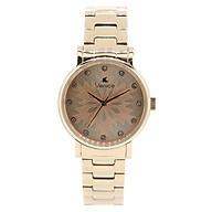Đồng hồ đeo tay Nữ hiệu Venice C2906SLXVVSV thumbnail