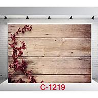 TẤM PHÔNG VẢI 3D CHỤP ẢNH kích thước 125x80cm Mẫu C-1219 thumbnail