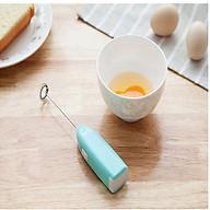 Máy đánh trứng mini tiện dụng thumbnail