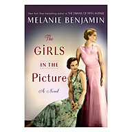 The Girls In The Picture A Novel thumbnail
