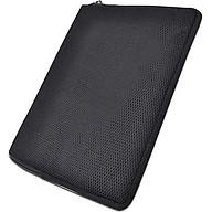 Túi chống sốc đựng Laptop14 inch, 15 inch thumbnail