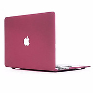 Vỏ Ốp cho MacBook thumbnail