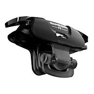 Nút bắn game, nút bấm chơi game FPS GameSir F5 Falcon mini Auto Tap khủng, Hỗ trợ PUBG Mobile, Liên quân cực tốt - Hàng chính hãng thumbnail