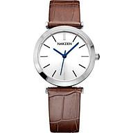 Đồng hồ đeo tay Nakzen - SL9010LBN-7 thumbnail