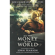 All The Money In The World thumbnail